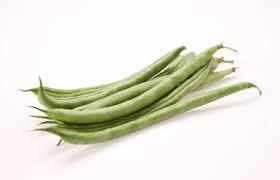 le haricot vert en médecine chinoise